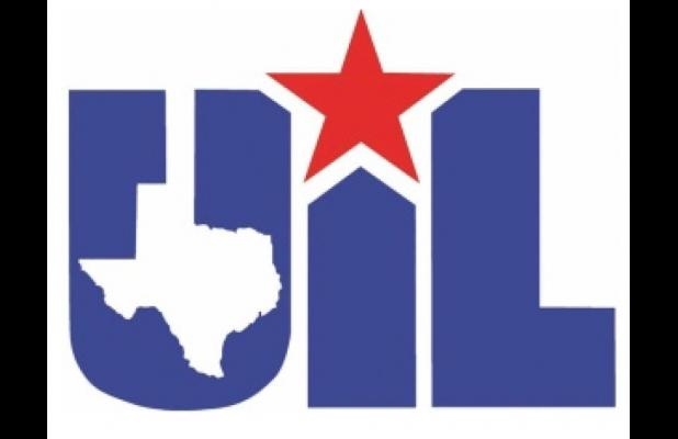 UIL Announces Extended