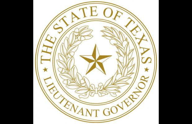 Governor Abbott announces expanded business openings