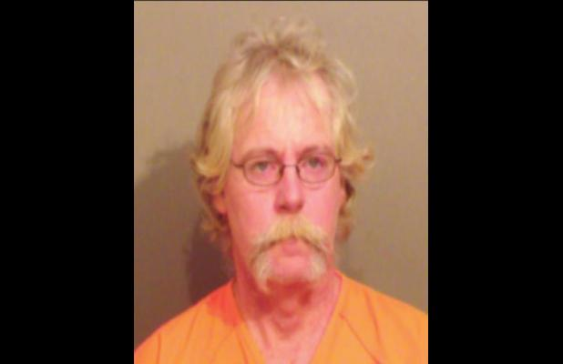 Naples man arrested in connection to rape charges in Kansas