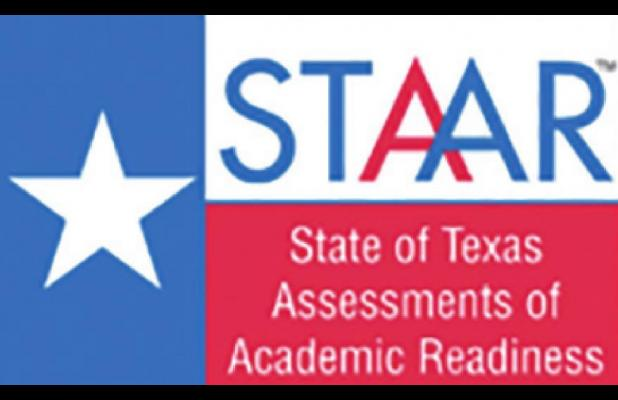 Texas proposes to transition STAAR Test to online by 2022