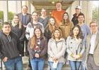 Honors Northeast takes cultural trip to Dallas