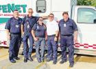 LifeNet, Inc. begins providing ambulance service in Morris County