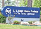 USS to idle Lone Star plant